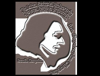 logo-polska-szkola